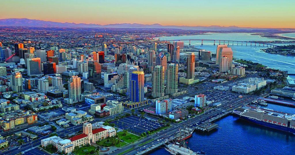 Hero_San-Diego-Skyline_John-Bahu